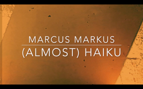 (ALMOST) HAIKU - MARCUS MARKUS.png